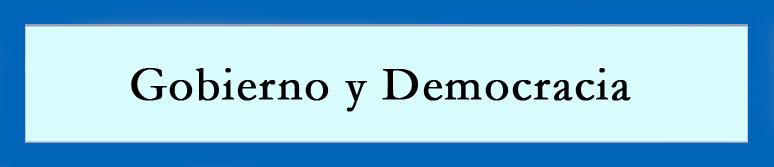 gobierno_y_democracia