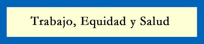 trabajo_equidad_y_salud