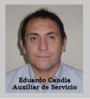 eduardo_candia