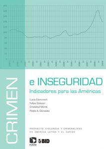 Crimen e Inseguridad_Americas