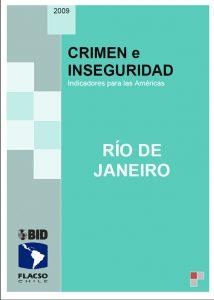 Crimen e Inseguridad_Rio