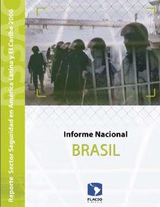 Informe Nacional Brasil