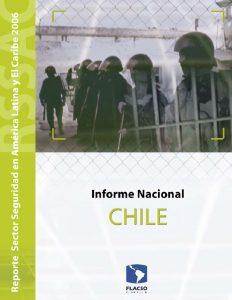 Informe Nacional Chile