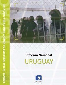 Informe Nacional Uruguay
