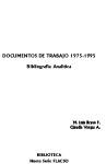 Microsoft Word - Doc. de Trabajo 1975-1995.rtf