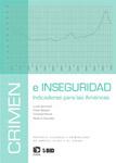 info_crimeneinseguridad_americas