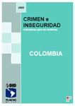 info_crimeneinseguridad_colombia