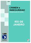 info_crimeneinseguridad_rio