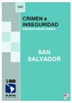 info_crimeneinseguridad_salvador