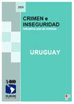 info_crimeneinseguridad_uruguay