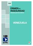 info_crimeneinseguridad_venezuela