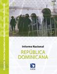 reporte_seguridad2006_dominicana
