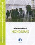 reporte_seguridad2006_honduras