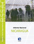 reporte_seguridad2006_nicaragua