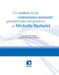 trabajo_asesorasbachelet