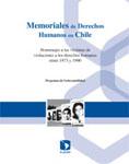 trabajo_memorialesdh