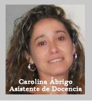 carolina_abrigo