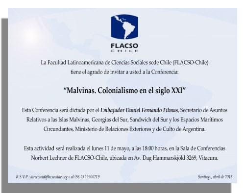 Malvinas (500 x 394)