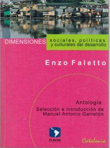 Dimensiones sociales, politicas y culturales del desarrollo