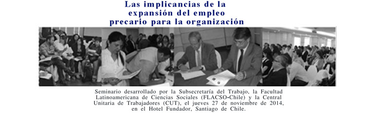 43_NOT_informe_relatorias (773 x 235)