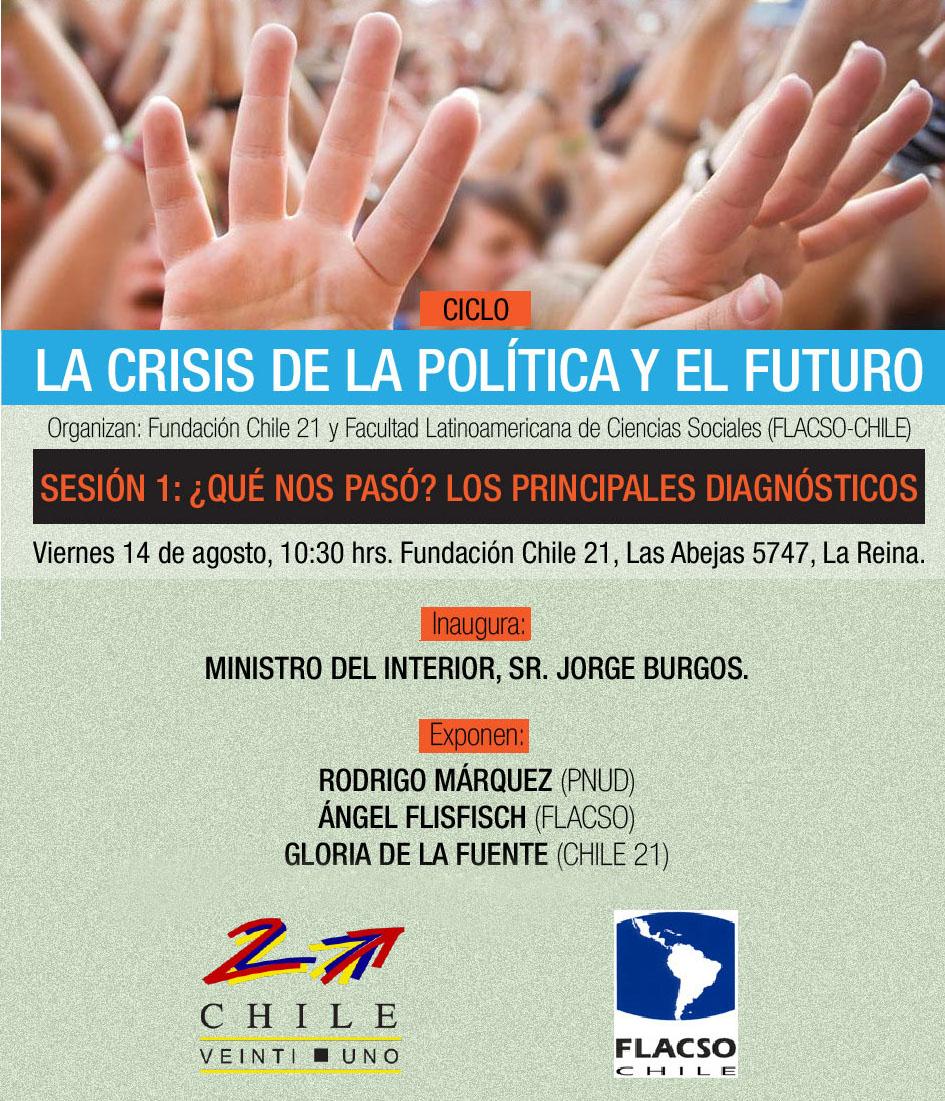 evento_politica