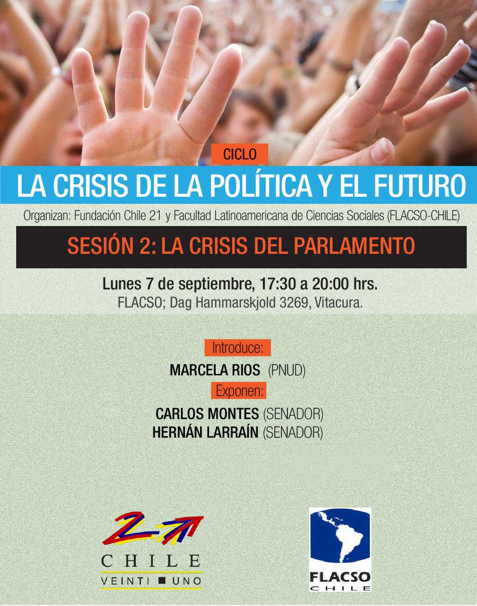 eventopolitica2