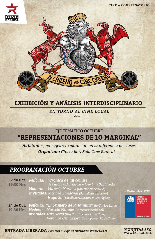 afiche-lo-chileno-octubre-1