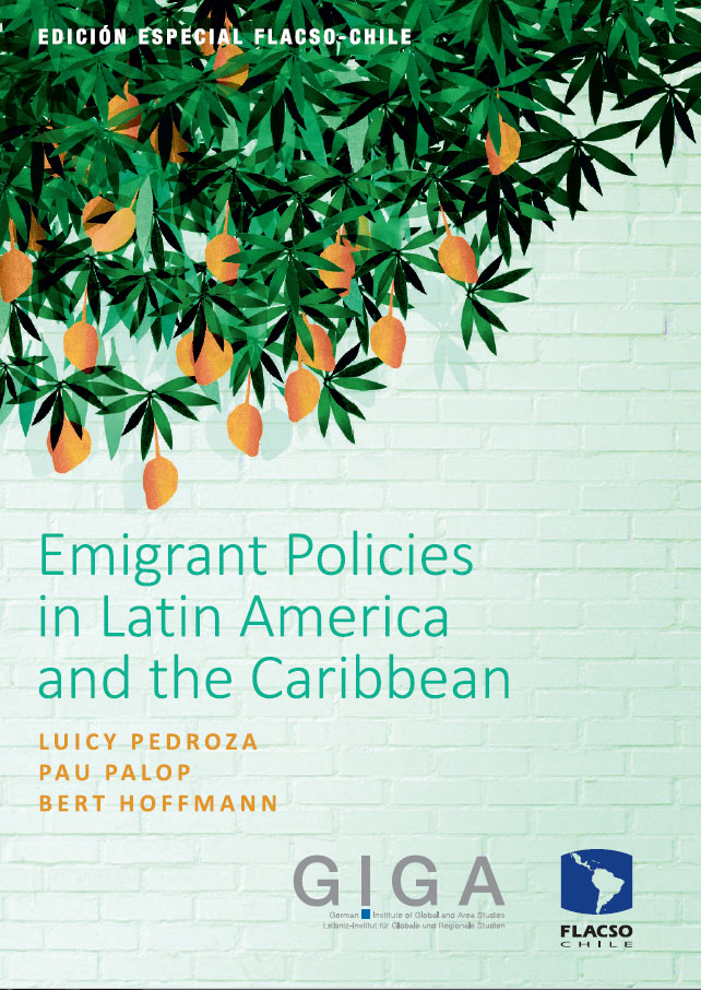 the-handbook-of-emigrant-policies-final-vdigital_opt