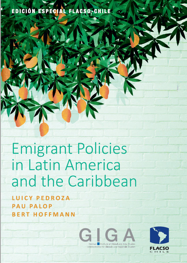 the-handbook-of-emigrant-policies