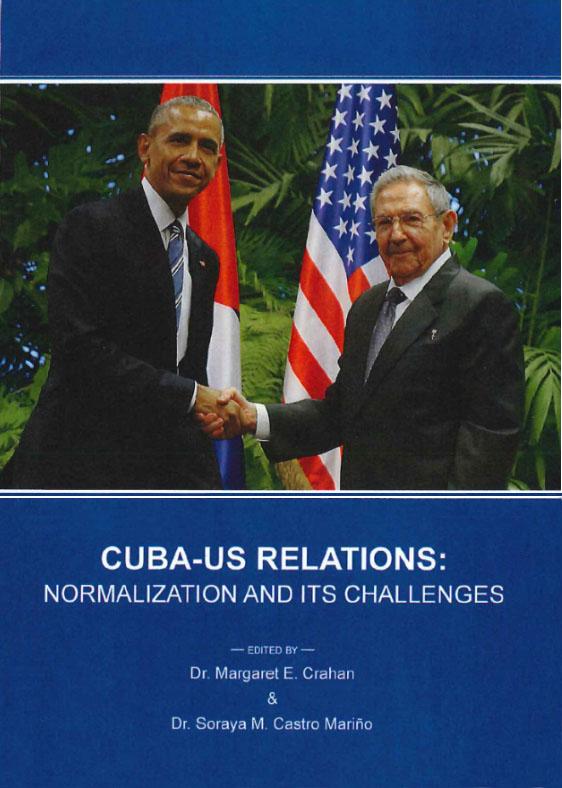 cuba_us relations