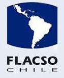 flacso chile